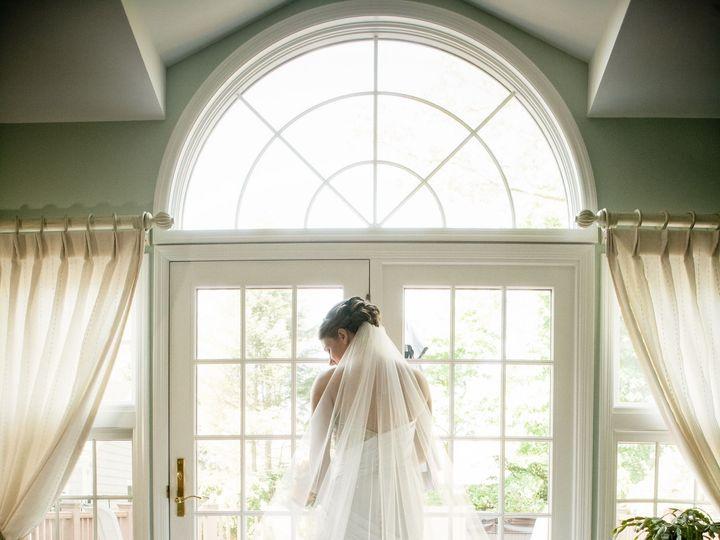 Tmx 1518785139 9a9cbe75cc14e4f8 1518785137 Ed98071cbc3a0351 1518785072333 33 0016 Huntington Station, New York wedding photography