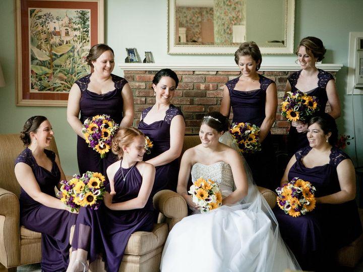 Tmx 1518785140 173a50925c368bc3 1518785138 A793772f04f9f687 1518785072338 35 0018 Huntington Station, New York wedding photography