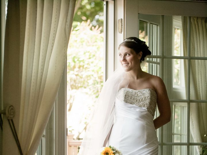 Tmx 1518785140 1967cba123758081 1518785137 5c19af2208b586fa 1518785072335 34 0017 Huntington Station, New York wedding photography