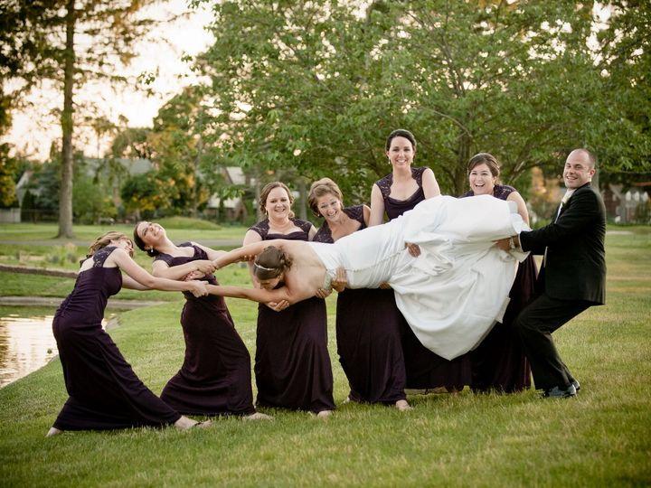 Tmx 1518785141 3778a34058b18e98 1518785140 E7eafc2f209dab6b 1518785072349 40 0023 Huntington Station, New York wedding photography