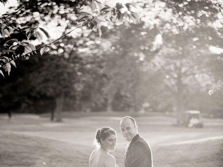 Tmx 1518785141 Bb5d5f83dfa02c88 1518785139 60856068931e8eae 1518785072346 39 0022 Huntington Station, New York wedding photography