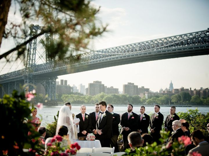 Tmx 1518785153 1eb8ec3f00b1ea5c 1518785151 E898fc5655f3f202 1518785072351 41 0024 Huntington Station, New York wedding photography