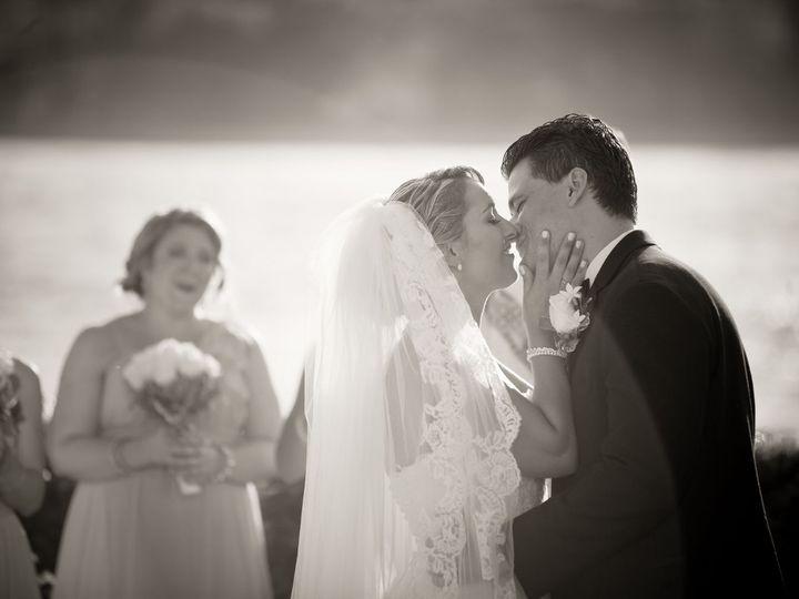 Tmx 1518785153 907c4228244271cc 1518785151 11f11c7368ceb2b6 1518785072353 42 0025 Huntington Station, New York wedding photography