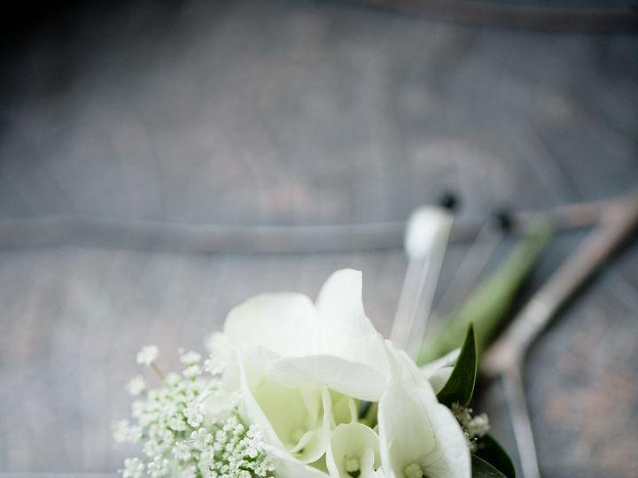 Tmx 1518785154 F42925e4c3005c11 1518785152 29042e0348454bbf 1518785072360 45 0028 Huntington Station, New York wedding photography