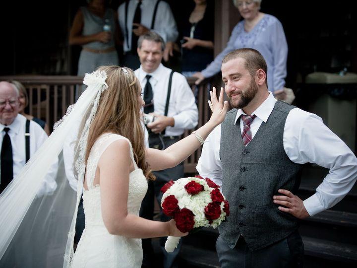Tmx 1518785155 0072b30126ba7edb 1518785152 4b97cee1a0da4e4d 1518785072362 46 0029 Huntington Station, New York wedding photography