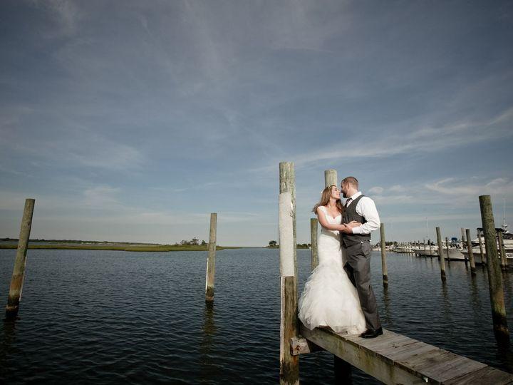 Tmx 1518785155 C68d3dcecf9c5fc3 1518785154 08d1bf0fe0c49b93 1518785072373 50 0033 Huntington Station, New York wedding photography
