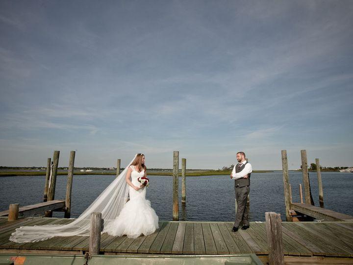 Tmx 1518785169 179c8a3ce8c022a2 1518785167 7bf411359d38ebc6 1518785072378 52 0035 Huntington Station, New York wedding photography