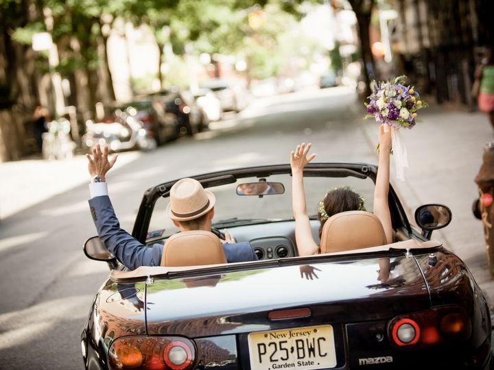 Tmx 1518785170 44b5c31d720a6de5 1518785168 7612bc53505c02e5 1518785072385 55 0038 Huntington Station, New York wedding photography