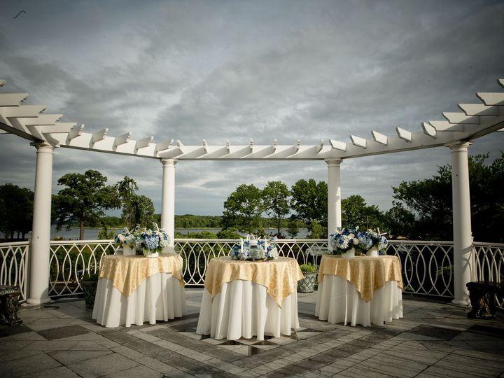 Tmx 1518785191 58150e9b73f4bf09 1518785189 337d9f7c358b9fc8 1518785072407 63 0046 Huntington Station, New York wedding photography