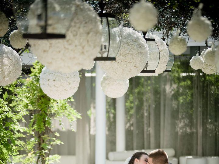 Tmx 1518785192 E0268a0b2a8ba304 1518785190 5a625ec9e9dcb221 1518785072413 65 0048 Huntington Station, New York wedding photography
