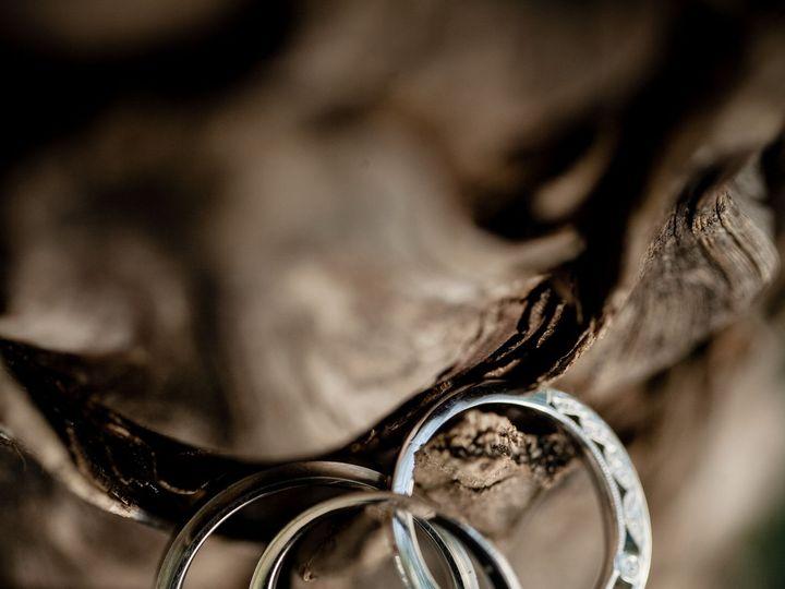 Tmx 1518785193 Fbb01032aae5a32d 1518785190 E9c605d68fc28293 1518785072415 66 0049 Huntington Station, New York wedding photography