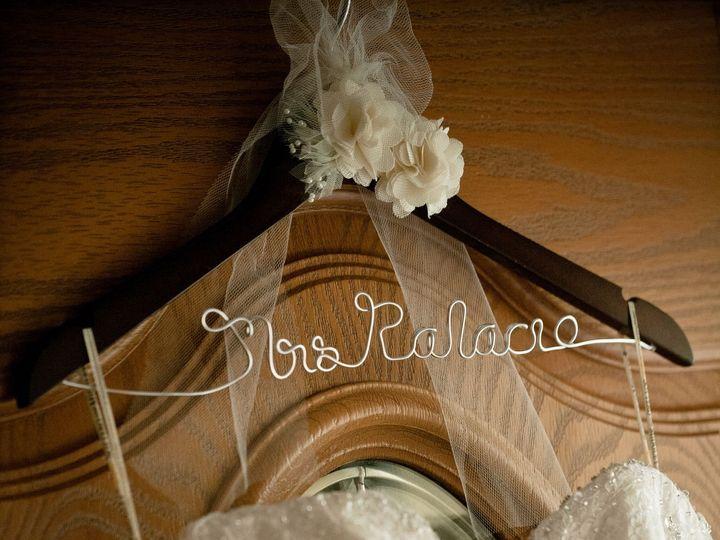 Tmx 1518785194 C116e8148e6ebcac 1518785192 909a7ff2d4b26165 1518785072424 69 0052 Huntington Station, New York wedding photography
