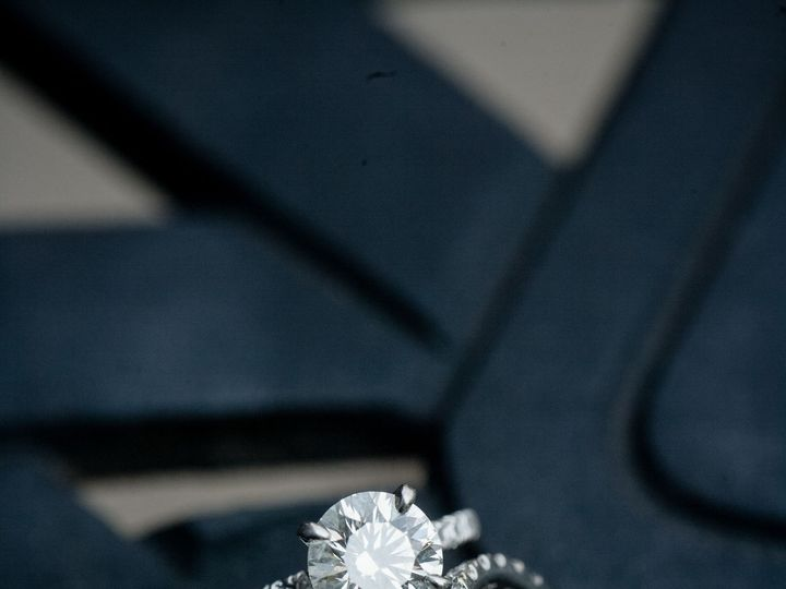 Tmx 1518785211 61305191f45bf91f 1518785209 Cb347b2ed7b3b1fa 1518785072431 72 0055 Huntington Station, New York wedding photography