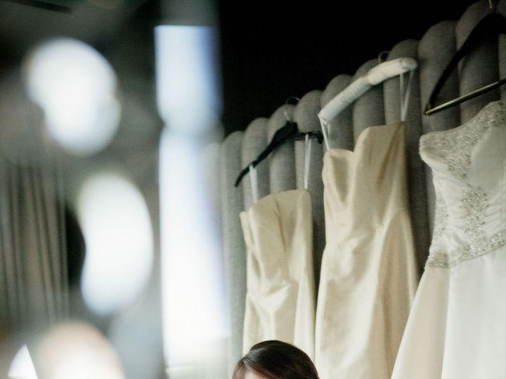 Tmx 1518785212 5b81d506c46959b5 1518785209 Cd31978742cf85ec 1518785072434 73 0056 Huntington Station, New York wedding photography