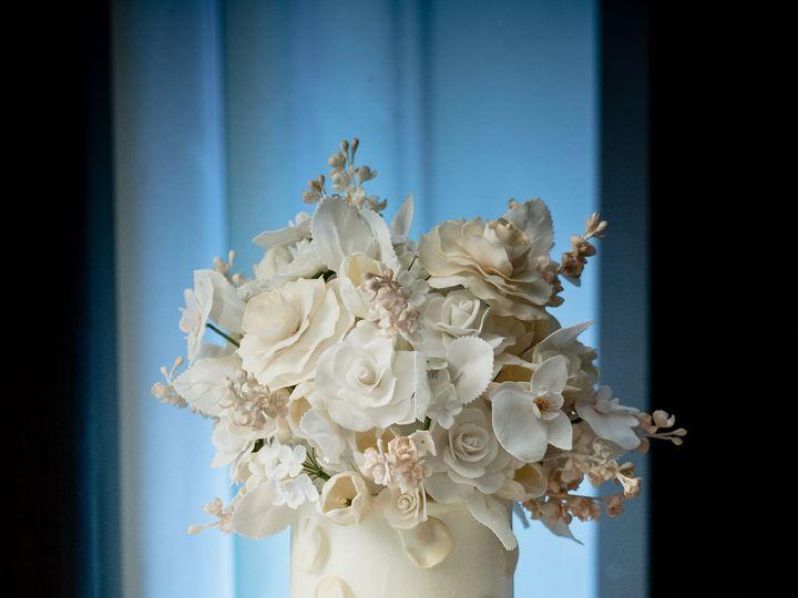 Tmx 1518785213 B2cf40aeef41b9f3 1518785210 81248f2bc4cc0e06 1518785072442 76 0059 Huntington Station, New York wedding photography