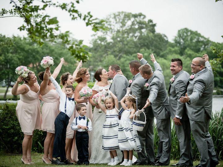 Tmx 1518785214 32d4bec611082a47 1518785212 E25cf7733d57db19 1518785072453 80 0063 Huntington Station, New York wedding photography