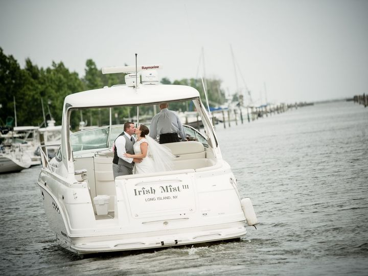 Tmx 1518785224 48b5b1646546b6ca 1518785223 972c004c1f8769cd 1518785072456 81 0064 Huntington Station, New York wedding photography