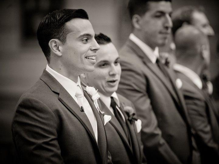 Tmx 1518785226 071c0fed8e16a1f4 1518785224 D4d06ed30ed25563 1518785072463 84 0067 Huntington Station, New York wedding photography