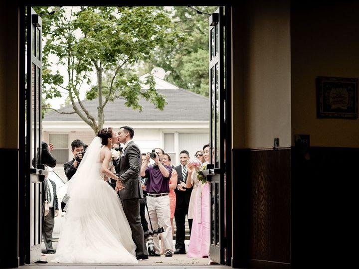 Tmx 1518785226 84b608416c419d8e 1518785224 Dcdcc48aac107d65 1518785072467 86 0069 Huntington Station, New York wedding photography