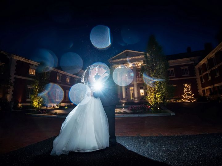 Tmx 1518785227 4c6d2e35e701314c 1518785225 E4c35bfad2600bd5 1518785072476 89 0072 Huntington Station, New York wedding photography