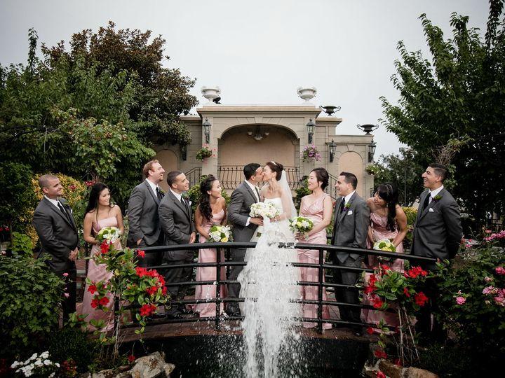 Tmx 1518785227 9a3bebd1ad0dacfe 1518785225 27275ec6f2aa3915 1518785072473 88 0071 Huntington Station, New York wedding photography