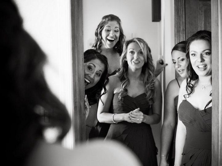 Tmx 1518785235 F0d3b27bdb0dbc88 1518785234 528b4410b4e76f02 1518785072481 91 0076 Huntington Station, New York wedding photography
