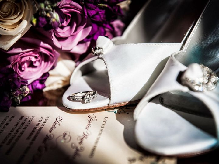 Tmx 1518785237 06f5a5575461c286 1518785235 95f89aa6b5d18212 1518785072493 96 0082 Huntington Station, New York wedding photography