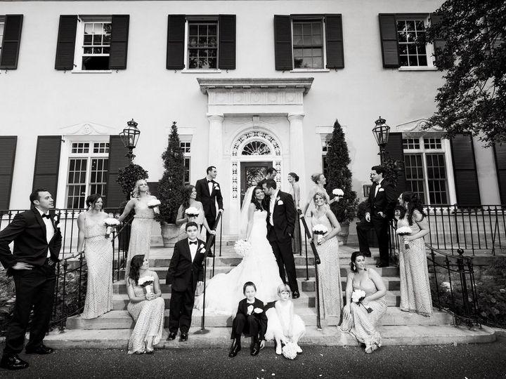 Tmx 1518785238 9a32339730835fc9 1518785235 E819af486819ca5b 1518785072496 97 0088 Huntington Station, New York wedding photography