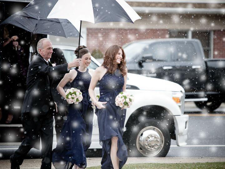 Tmx 1520523190 C44f507ca6f00504 1520523182 492a358669255b24 1520523175746 1 KakaoTalk 20170405 Huntington Station, New York wedding photography