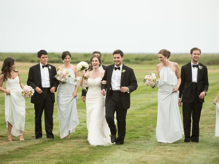 Tmx 1520523705 775b6cf4c41475a8 1520523698 020a99f3bdb59e97 1520523661283 14 IMG 4168 Huntington Station, New York wedding photography