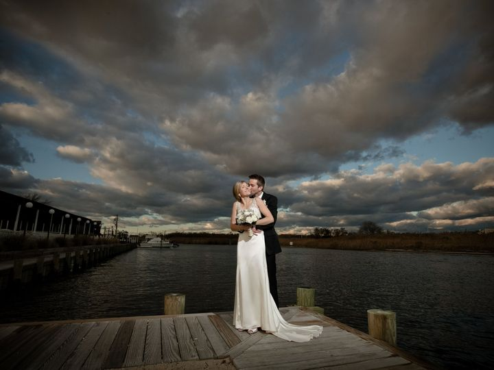 Tmx 1520524008 E1a362fc1316b197 1520524005 A181c3fe28c70310 1520523996912 2 K   S 0414 James Huntington Station, New York wedding photography