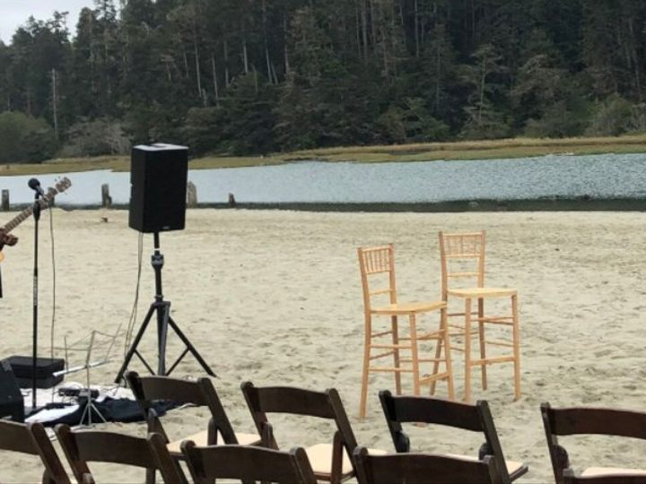Tmx 1 51 1998869 160691913664985 Mountain View, CA wedding ceremonymusic