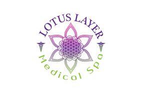 Lotus Layer Medical Spa