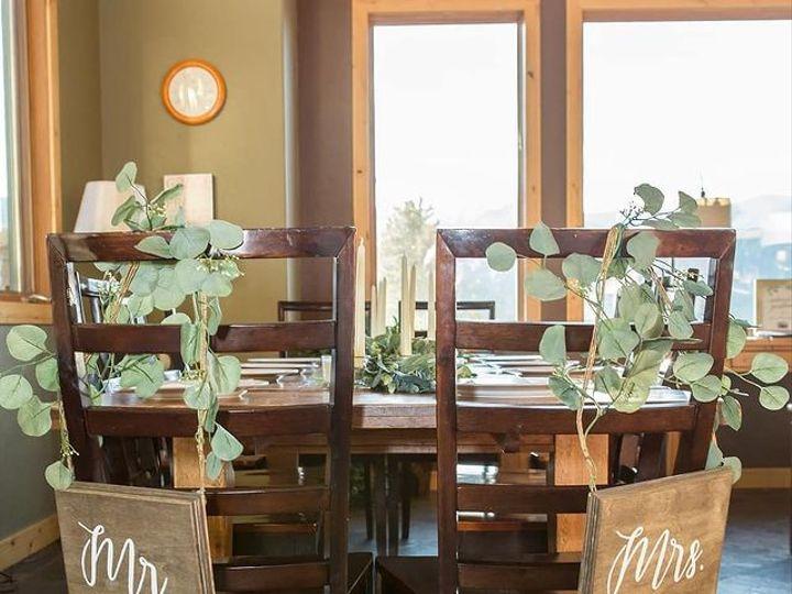 Tmx 80026314 2746042615459661 4849734285855948623 N 51 1909869 161045717487102 Breckenridge, CO wedding catering