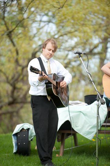 Madison wedding 2
