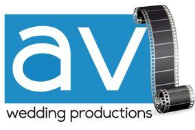 AV Wedding Productions