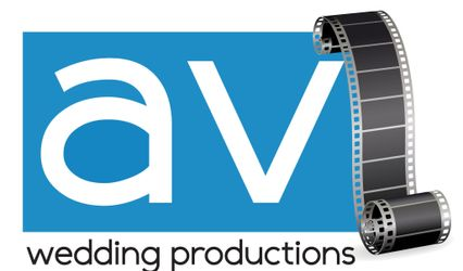 AV Wedding Productions
