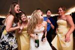 Nashville Party Authority image