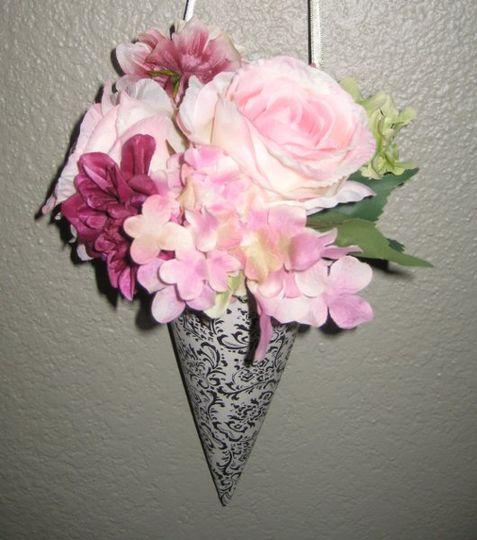 weddinginabox017