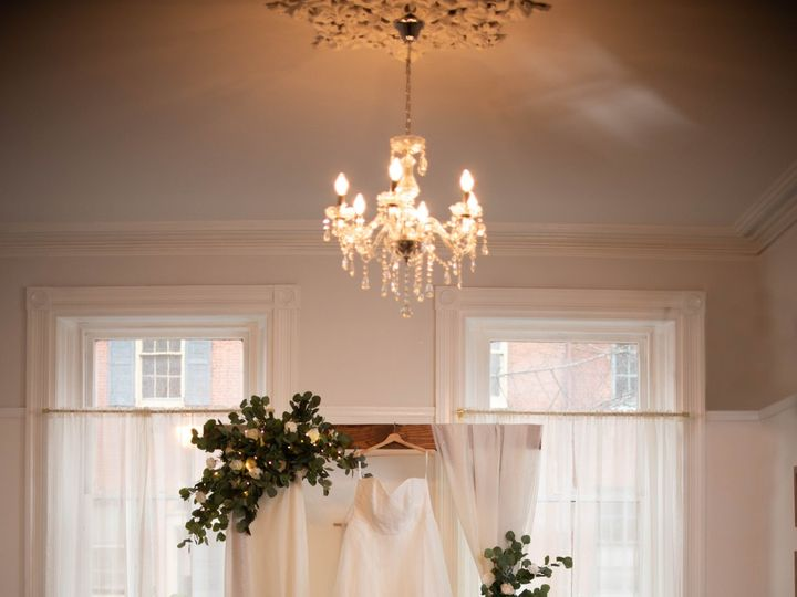 Tmx  8100008 2 Edit 51 1920969 160994783253227 Upper Darby, PA wedding photography