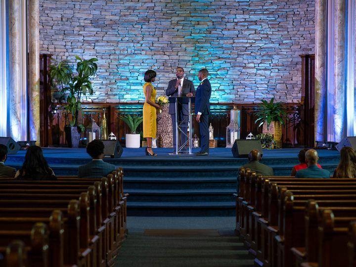 Tmx  8100070 51 1920969 160953911940422 Upper Darby, PA wedding photography
