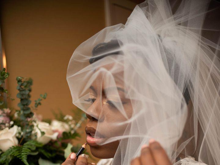 Tmx  8100096 51 1920969 160981729428675 Upper Darby, PA wedding photography