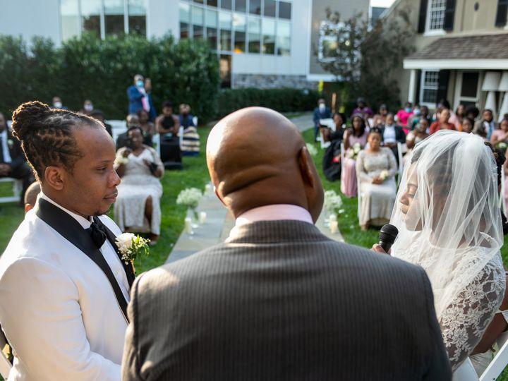 Tmx  8100306 51 1920969 160953932175059 Upper Darby, PA wedding photography