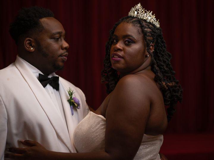 Tmx  8100343 51 1920969 160953848477097 Upper Darby, PA wedding photography