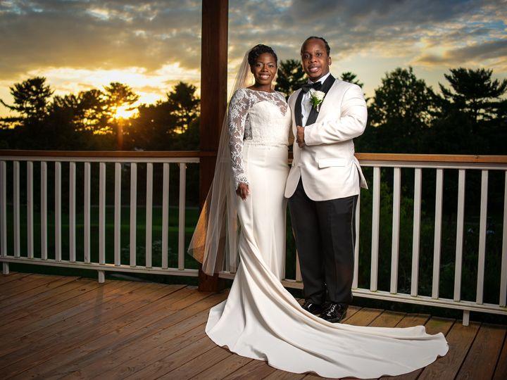 Tmx  8100459 Edit Edit 51 1920969 160953968093979 Upper Darby, PA wedding photography