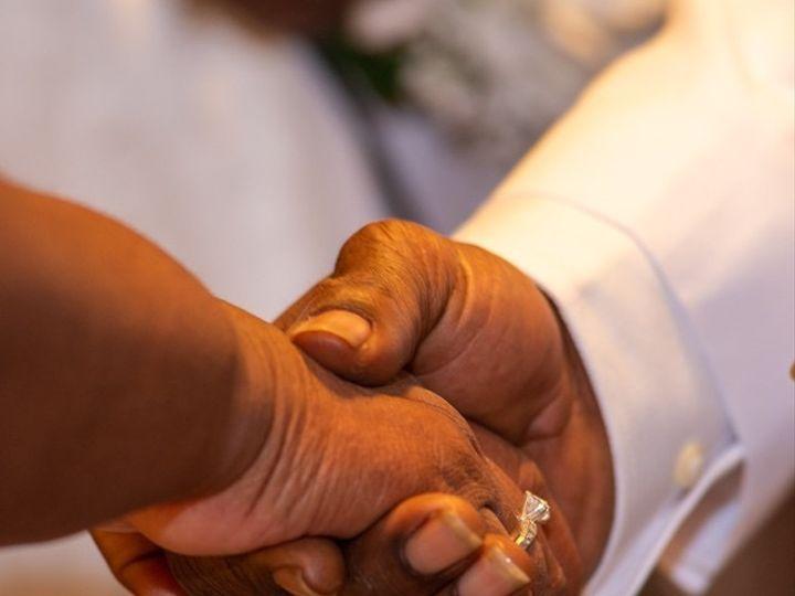 Tmx Img 4126 51 1920969 161039709953159 Upper Darby, PA wedding photography