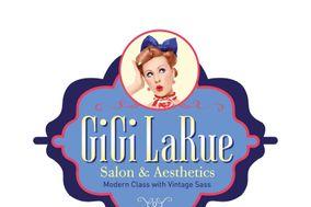 GiGi LaRue Salon & Aesthetics