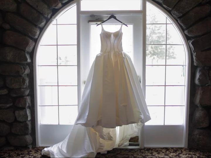 Tmx 1445640256254 Screen Shot 2015 10 22 At 9.27.42 Pm Brooklyn, NY wedding videography