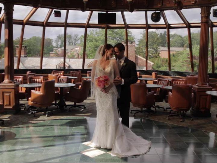 Tmx 1445640300271 Screen Shot 2015 10 22 At 9.35.46 Pm Brooklyn, NY wedding videography