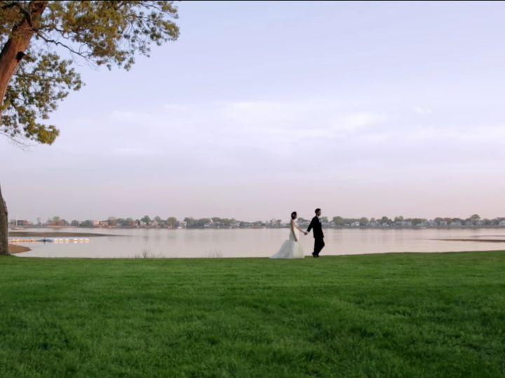Tmx 1445640332863 Screen Shot 2015 10 22 At 9.35.03 Pm Brooklyn, NY wedding videography